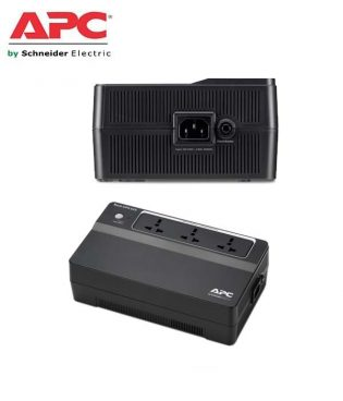gambar UPS APC BX625CI-MS