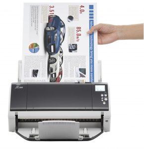 gambar Fujitsu Fujitsu fi-7480