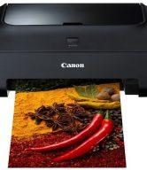 gambar Canon PIXMA iP2770