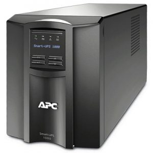 gambar UPS APC generasi smt