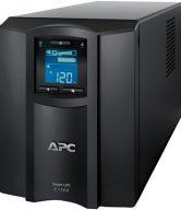 gambar UPS APC smc
