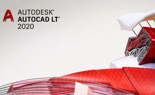Persyaratan sistem AutoCAD LT 2020 Sistem Operasi Windows