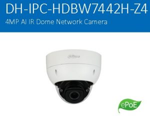 jual Dahua IPC-HDBW7442H-Z4