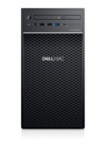jual Server Dell PowerEdge T40
