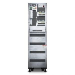 harga APC Easy UPS 3S 10KVA 400V E3SUPS10KHB1 2