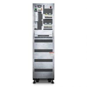 harga APC Easy UPS 3S 10kVA 400V E3SUPS10KHB2