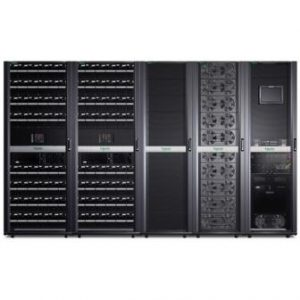 jual APC Symmetra PX 250kW scalable to 500kW - SY250K500D