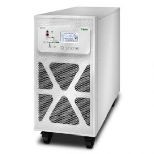 jual APC Easy UPS 3S 15kVA 400V E3SUPS15KH