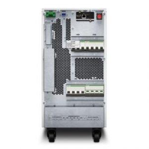 harga APC Easy UPS 3S 15kVA 400V E3SUPS15KH