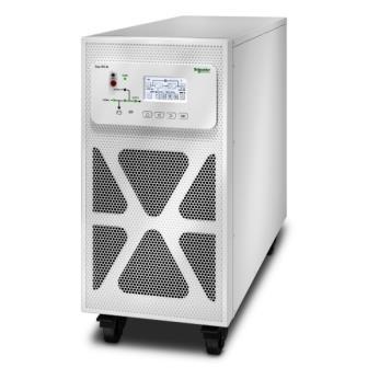 APC Easy UPS 3S 15kVA 400V 3:3 E3SUPS15KH – Full Spek