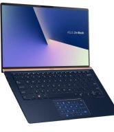 ASUS ZENBOOK UX333FAC-A501T I5-10210U