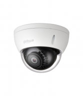 CCTV DAHUA HAC-HDBW1200E-S4