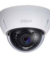CCTV DAHUA HAC-HDBW1400E