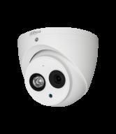 CCTV DAHUA HAC-HDW1230EM-A