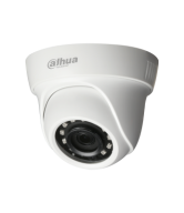 CCTV DAHUA HAC-HDW1230SL