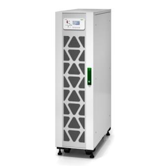 UPS APC Easy UPS 3S 10 kVA 400V 3:1 E3SUPS10K3IB2 -Full Spek