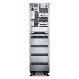 harga Easy UPS 3S 15kVA 400V - E3SUPS15KHB2