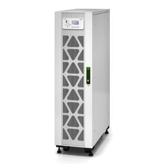 Jual Easy UPS 3S 15kVA 400 V 3:3 E3SUPS15KHB1