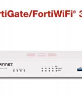 FORTIGATE FG-30E