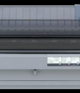 Printer Epson Dotmatrik LQ2190