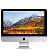 Apple iMac MMQA2ID/A