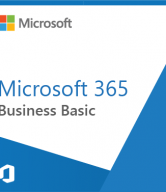 Microsoft 365 Business Basic