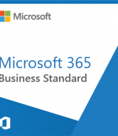 Microsoft 365 Business Standartd
